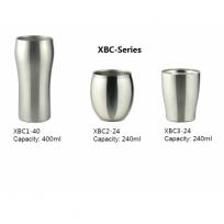 Bình giữ nhiệt XBC-Series