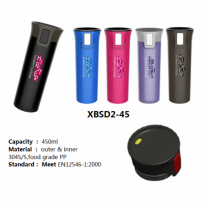 Bình giữ nhiệt XBSD2-45