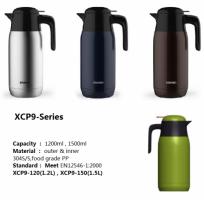 Bình giữ nhiệt XCP9-Series
