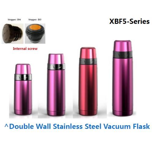 Bình nước giữ nhiệt XBF5-Series