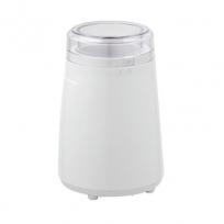 uống cafe nguyên chất thật đơn giản bằng máy xay cà phê mini CG9101