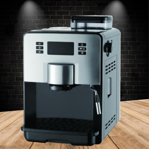 Máy pha cà phê Kahchan CM4809A