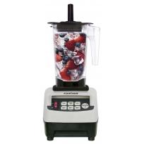 máy xay sinh tố chuyên nghiệp BL9189