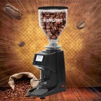máy xay cafe espresso kahchan chuyên dùng cho quán