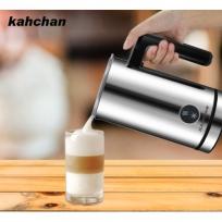 Máy đánh sữa tạo bọt pha cà phê sữa trứng Kahchan EP2188
