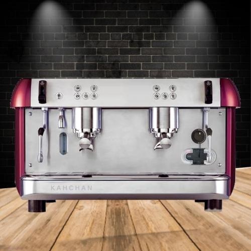máy pha cafe chuyên nghiệp