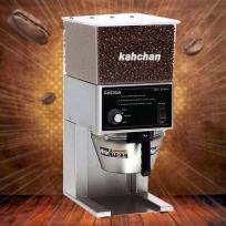 máy xay cafe chuyên nghiệp cho quán
