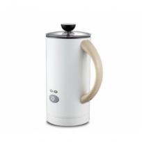 Máy đánh sữa Kahchan EP2179A